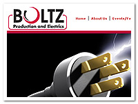 Boltz Production and Electrics